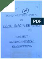 8.Environmental_Engineering (CE) by Www.erforum.net