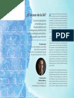 CASOS DE PREDICCIÓN-SEGURIDAD INFORMATICA