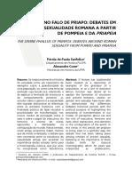 275-600-1-SM.pdf