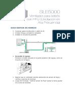GUIA RAPIDA SLE 5000.pdf