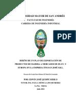 PG-IDR-007.pdf