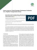 Model_Predictive_Control_Strategies_Perf.pdf