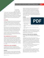 Compact CC2C Tech Brief