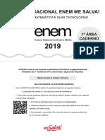 3_Simulado_Matematica.pdf