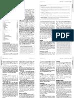 vietnam-9-directory_v1_m56577569830511115.pdf