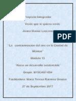 MuñozLazcano_Juana_M15S4_pi_Verdequetequieroverde.docx