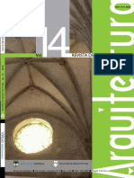 ANALISIS PROYECTUAL- ARQUITECTURA.pdf