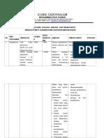 monitoring  indikator.docx
