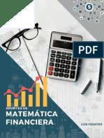 libro_matematica_financiera-1.pdf