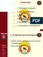 PLANTILLA-TRABAJO DE INVESTIGACIÃ_N EBB
