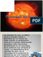 cantidaddecalor-110904170252-phpapp02