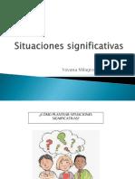 Situaciones-significativas.pptx