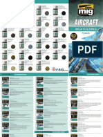 airplanes-products-web.pdf