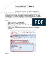 How_To_Create_Sales_Order_SAP_VA01_Backg.docx