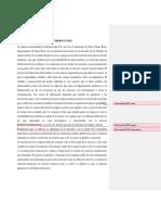 Introduccion, Conclusiones y Recomendaciones LA SANTARROSEÑA (1)