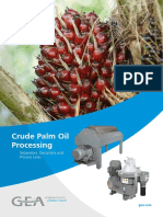 process-lines-for-crude-palm-oil-production_tcm11-55437.pdf
