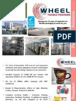 Wheel Flexible Packaging (1)