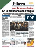 12 LIBERO.pdf