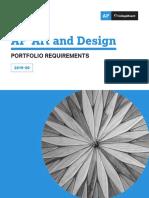 ap art and design 2019