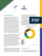 VSNL_23oct.pdf