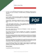 exo_virus_zika_transcription.pdf