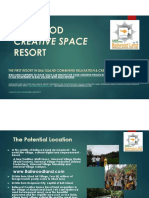 baliwood creative estate resort sept2019
