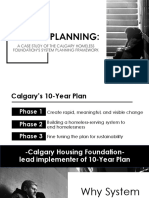 FIN_Systems-Planning-A-Case-Study-of-the-CHF-System-Planning-Framework[1].pdf