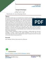 1791-1541269637.pdf