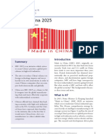 Made-in-China-Backgrounder.pdf