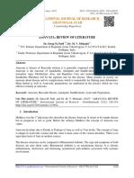 14_IJRG17_A12_852.pdf