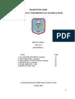 kelompok.-5--2C-kelas-b--28eksistensi-nkri-dari-terorisme-dan-radikalisme-29.docx