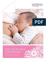 breastfeeding-give-your-child-a-headstart.pdf