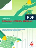 Desain-Induk-Gerakan-Literasi-Sekolah-2019.pdf