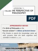Part1Lesson1_UTS.pdf