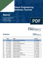 Pswt Ws201920 v01a Basics v1.0