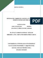 seminario1 platnas 2.pdf