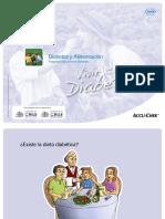 rot_alimenta.pdf
