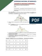 Examen Parcial Analisis Matematico I.docx