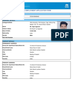 tcs application.pdf