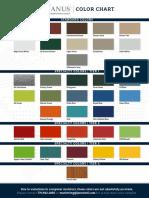 31577-Janus-Webcard_111816.pdf