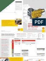 shell-spirax-brochure.pdf
