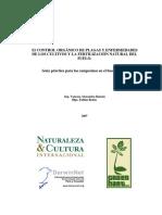 Control_organico_fertilizacion_suelo.pdf