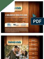 FAMILY CLUB RESIDENCIAL-várzea pequena-Rio de Janeiro - 55 (21) 7900-8000
