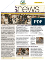 IPS News (No. 103)