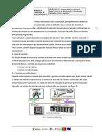 UFCD 1315_ EE - Programação de Autómatos Ação_ Técnico_a de Refrigeração e Climatização Formador_ António Gamboa