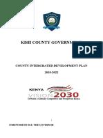CIDP 2018-2022 FINAL .pdf