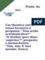 Piada da quinzena.doc