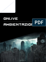 Arcadia - OnLive Ambientazione - Ver3