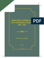 mendo_henriques_lonergan_filosofo_para_o_seculo_xxi.pdf