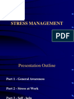 Stress2.ppt